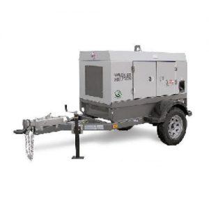 generatrice 20 KVA